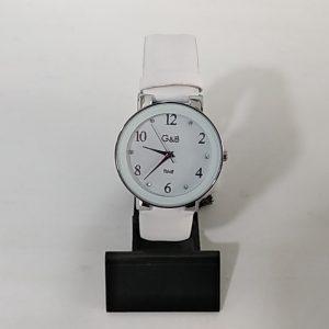 Reloj R&B señora correa sintetica reloj. XaQueXulo