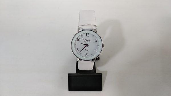 Reloj_R&B_señora_correa_sintetica_reloj_XaQueXulo